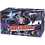 Thumbnail: Hercules Mini by Brothers Pyrotechnics