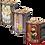 Thumbnail: Mini Gods By Zeus Fireworks