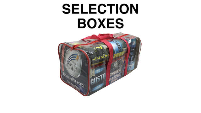 selectionboxes.jpg