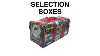 selectionboxes.jpg