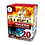 Thumbnail: Steel Tigers by Absolute Fireworks