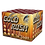 Thumbnail: Gold Rush by Absolute Fireworks