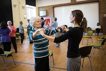 Dance_to_Health_Abingdon_©_Helen_Murray_
