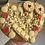 Thumbnail: Heart ❤️ Shaped Slab