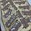 Thumbnail: Cakes-A-Daisy 🍰🍫🍪 Signature Box 📦