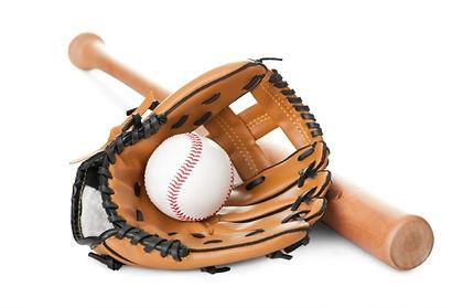 baseballequipment1-600-x-399.jpg