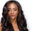 Thumbnail: Indian Body Wave 12""