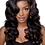 Thumbnail: Brazilian Body Wave 12""
