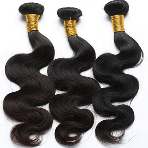 Brazilian Body Wave 12""