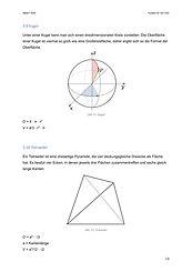 Mathematik-seiten-14-page-001.jpg