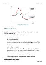 Chemie-seiten-25-page-001.jpg