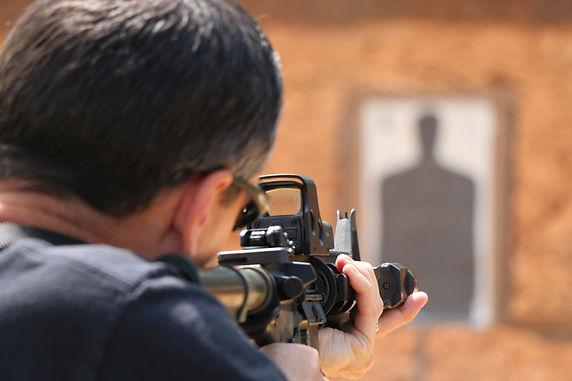 Police firearms training.jpg