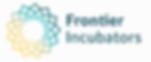 Frontier Incubators.PNG