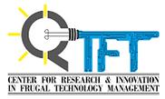 CRIFT-logo.PNG