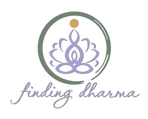 finding_dharma logo jpg.jpg