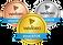 certification-badge.png