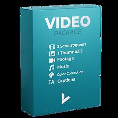 VideoPackage.png