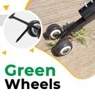 GreenWheel.jpg