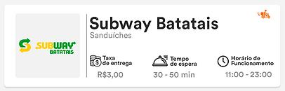 SUBWAY BATATAIS.png