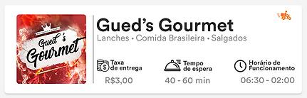 GUEDS GOURMET.png