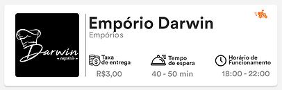 EMPORIO DARWIN.png