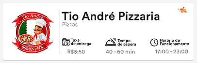 TIO ANDRE.png