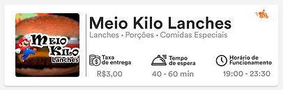 MEIO KILO LANCHES.png