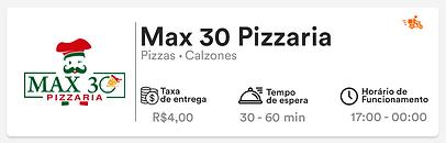 MAX 30 PIZZARIA.png