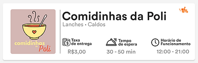 COMIDINHAS DA POLI.png