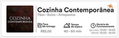 COZINHA CONTEMPORANEA.png
