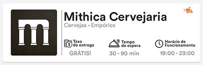MITHICA CERVEJARIA.png