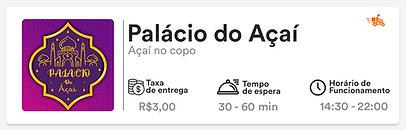 PALÁCIO DO AÇAÍ.png