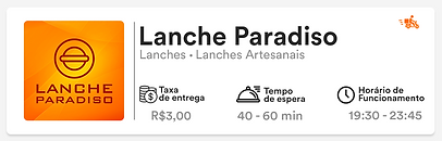 LANCHE PARADISO.png