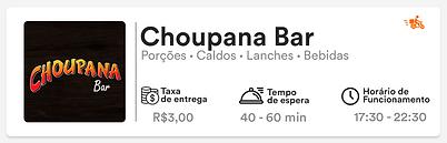 CHOUPANA BAR.png