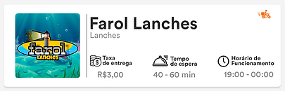 FAROL LANCHES.png