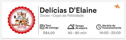 DELICIAS DELAINE.png