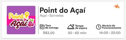 POINT DO AÇAÍ.png