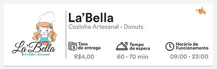 LA BELLA COZINHA ARTESANAL.png