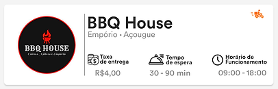 BBQ HOUSE.png