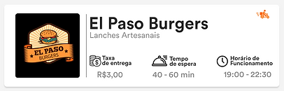 EL PASO BURGERS.png