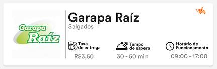 GARAPA RAIZ.png