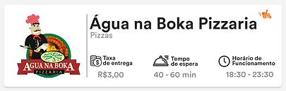 ÁGUA_NA_BOKA.png