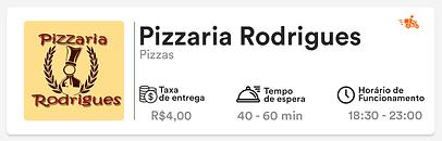 PIZZARIA RODRIGUES.png