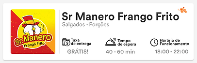 SR MANERO FRANGO FRITO.png