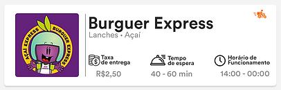 BURGER EXPRESS.png