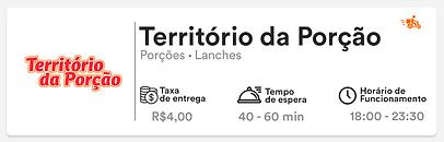 TERRITORIO DA PORÇÃO.png