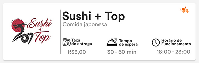 SUSHI + TOP.png