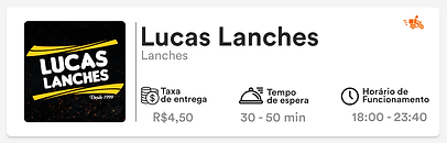 LUCAS LANCHES.png