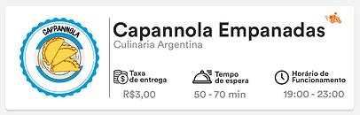 CAPANNOLA EMPANADAS.png