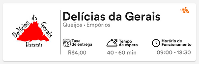 DELICIAS DA GERAIS.png